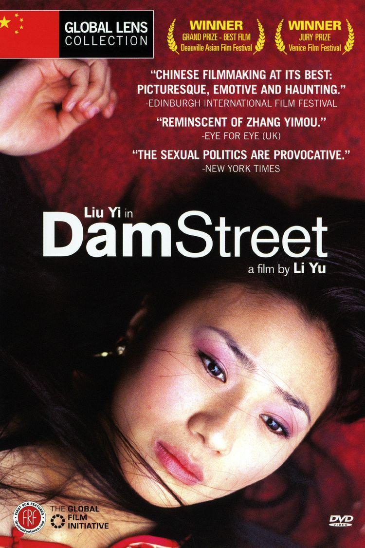 Dam Street wwwgstaticcomtvthumbdvdboxart166428p166428