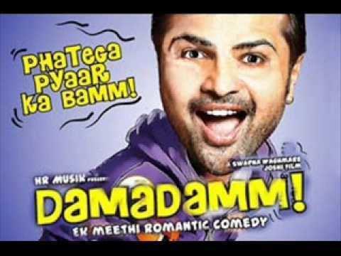 Damadamm2011 Damadamm Full Title Song Hindi Movie Ft Himesh