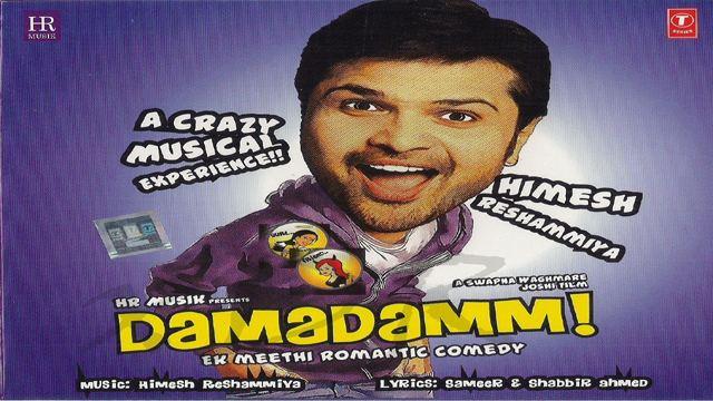 Damadamm Mp4 Videos BollywoodMp4net