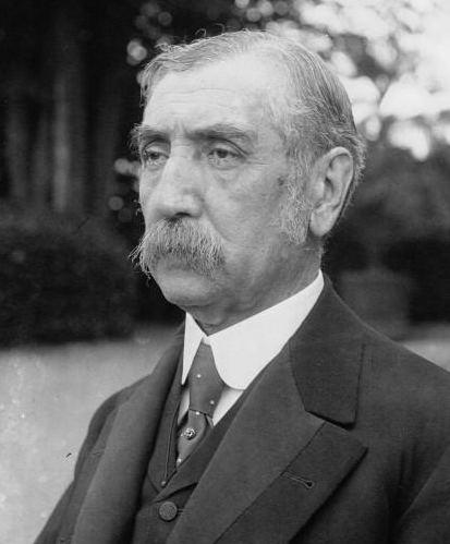 Damat Ferid Pasha httpsuploadwikimediaorgwikipediacommons22