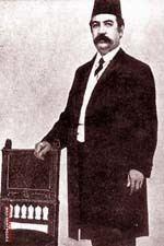 Damat Ferid Pasha httpsuploadwikimediaorgwikipediacommonsaa