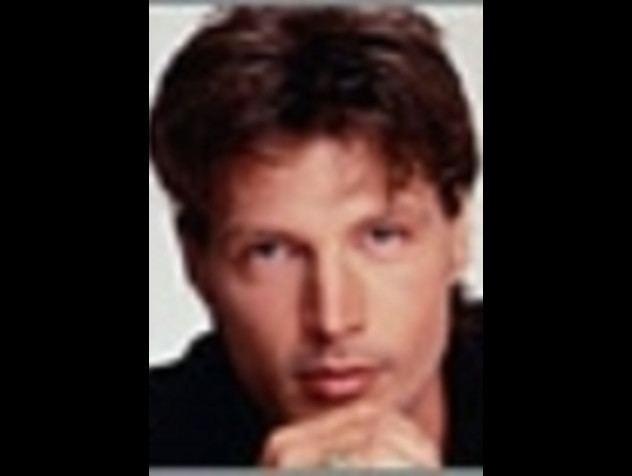 Damian Grimaldi soapsskimgsimageuploadw632h476cpadbbla