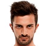 Damiano Quintieri cacheimagescoreoptasportscomsoccerplayers15