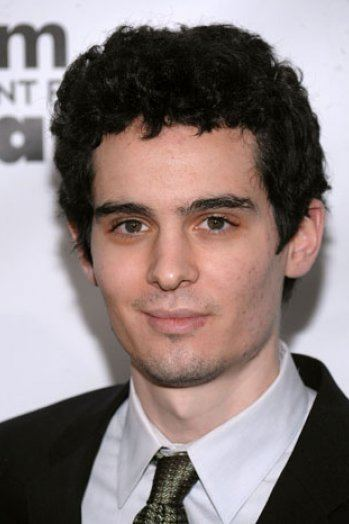 Damien Chazelle Last Exorcism39 Sequel in the Works with Writer Damien