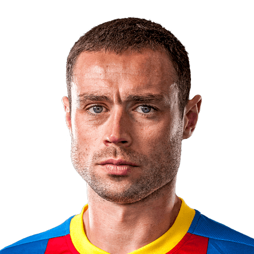 Damien Delaney futheadcursecdncomstaticimg14players159577png