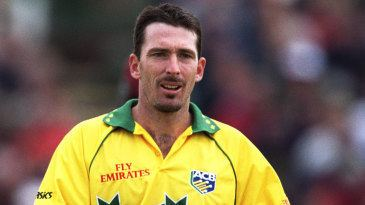 Into the mind of the bowlologist Cricket ESPN Cricinfo