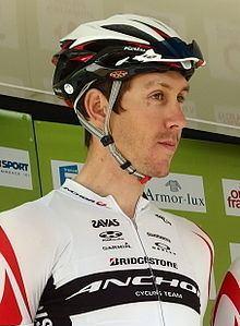 Damien Monier httpsuploadwikimediaorgwikipediacommonsthu