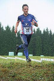 Damien Renard httpsuploadwikimediaorgwikipediacommonsthu