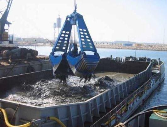 Damietta Port wwwdredgingtodaycomwpcontentuploads201305D