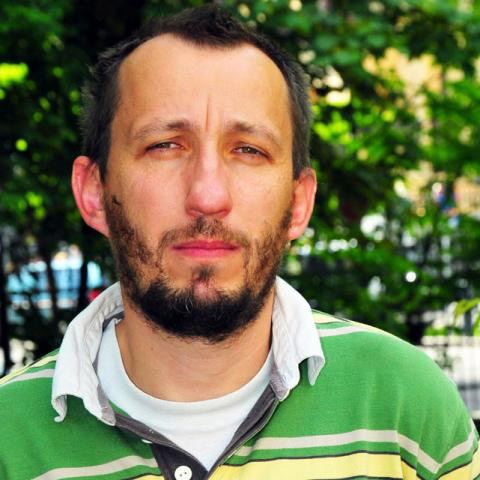 Damijan Stepančič wwwzalozbamiscomuploadvelikef75b0ec89e9000b63