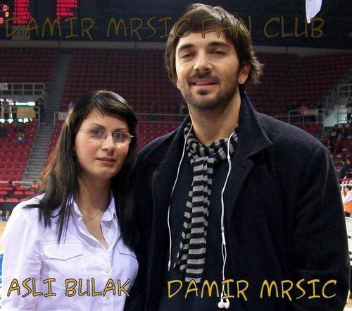 Damir Mršić Damir Mrsic Flickr