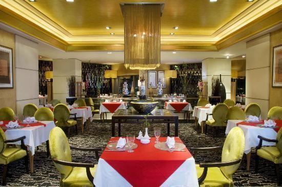 Dammam Cuisine of Dammam, Popular Food of Dammam