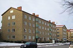 Dammfri httpsuploadwikimediaorgwikipediacommonsthu