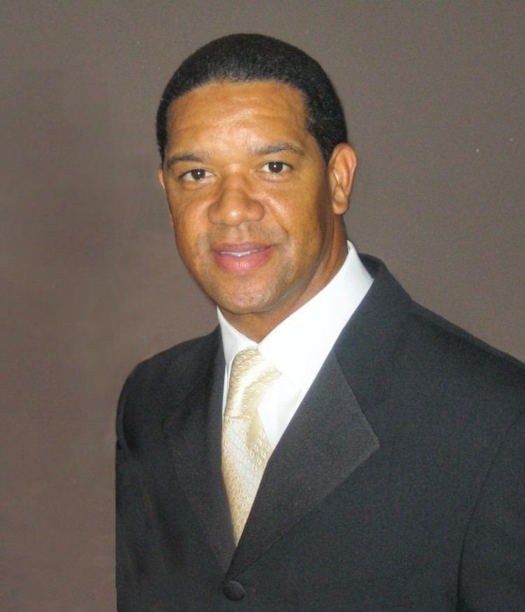 Damon Allen Agency For Speakers amp Entertainers Damon Allen