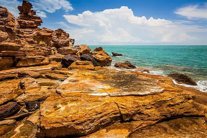 Dampier Peninsula Guide to Broome amp The Dampier Peninsula Scoop Online