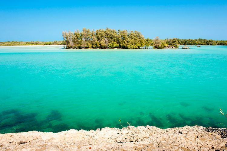 Dampier Peninsula Dampier Peninsula Australia39s North West