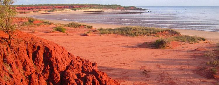 Dampier Peninsula Dampier Peninsula Broome39s best kept secret