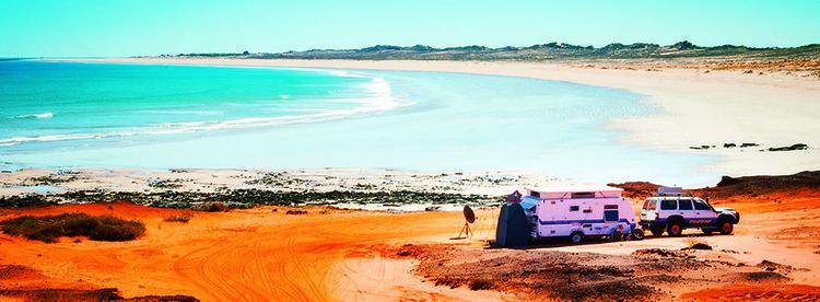 Dampier Peninsula Dampier Peninsula WA Destination Guide Turu