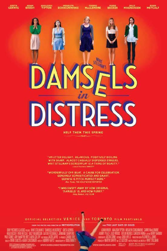 Damsels in Distress t3gstaticcomimagesqtbnANd9GcSmMYMvzPLeROHXAN