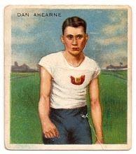 Dan Ahearn