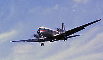 Dan-Air Flight 0034 httpsuploadwikimediaorgwikipediacommonsthu