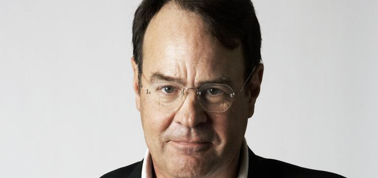 Dan Aykroyd Dan Aykroyd Public Speaking Appearances Speakerpedia Discover