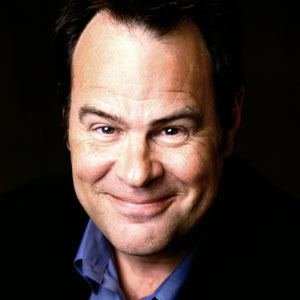 Dan Aykroyd Dan Aykroyd dead 2017 Actor killed by celebrity death hoax Mediamass