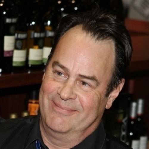 Dan Aykroyd Dan Aykroyd Net Worth biography quotes wiki assets