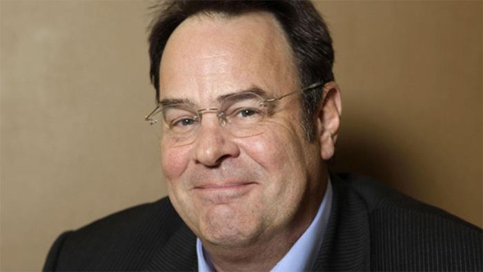 Dan Aykroyd What Happened to Dan Aykroyd News Updates The Gazette Review
