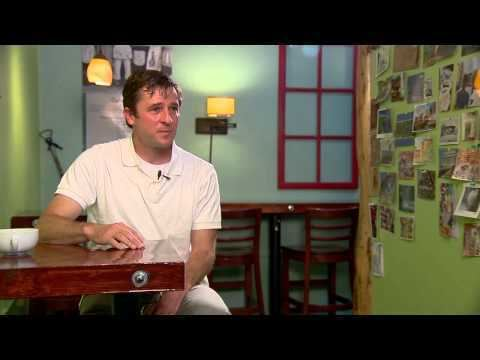 Dan Beachy-Quick Dan BeachyQuick Associate Professor Poet and So Much More