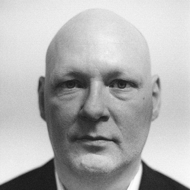 Dan Berglund ACCES Agence de Conseil en Communication et Spectacles