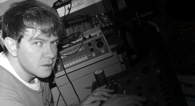 Dan Carey (record producer) Interview Dan Carey M Magazine