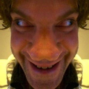 Dan Carey (record producer) httpsa1imagesmyspacecdncomimages0318cbb68