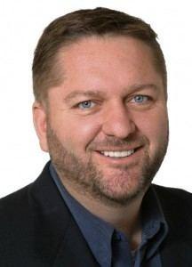 Dan Caruso - Alchetron, The Free Social Encyclopedia