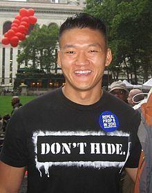 Dan Choi httpsuploadwikimediaorgwikipediacommonsthu