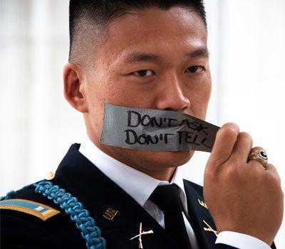 Dan Choi On My Candidacy Lt Dan Choi