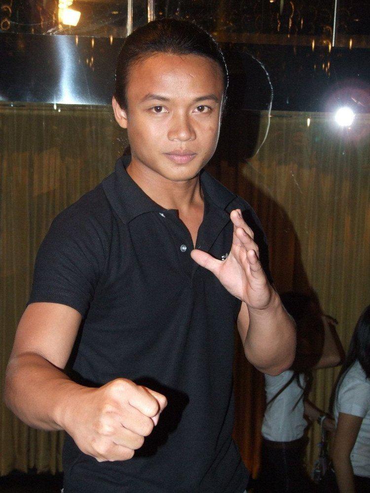 Dan Chupong Dan Chupong Movie Trailers List MovieListcom