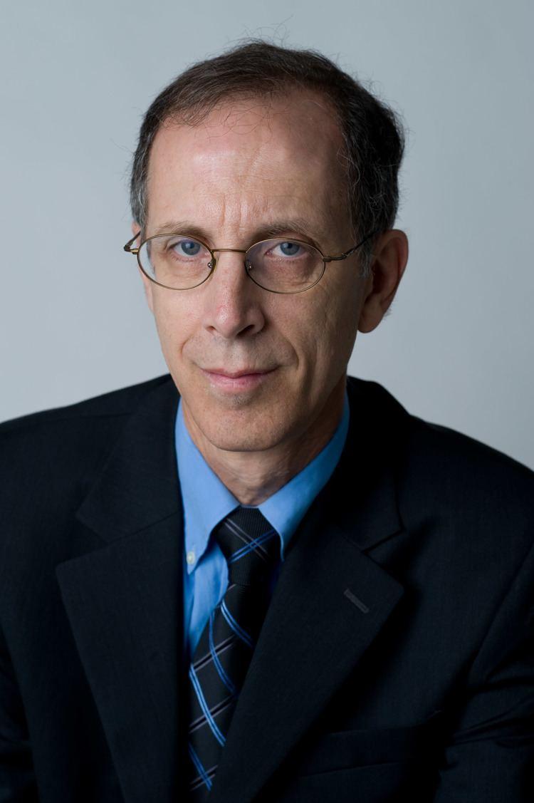 Dan Cohen (academic) Music Memory An Interview with Dan Cohen Blakeford Blakeford