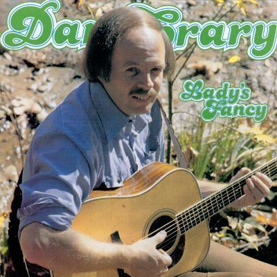 Dan Crary Dan Crary Biography Albums amp Streaming Radio AllMusic