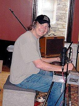 Dan Dugmore httpsuploadwikimediaorgwikipediacommonsthu