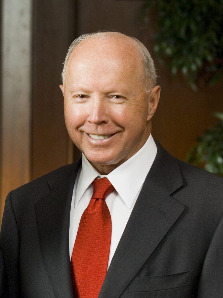 Dan Duncan Enterprise mourns loss of Dan Duncan Oil amp Gas Financial