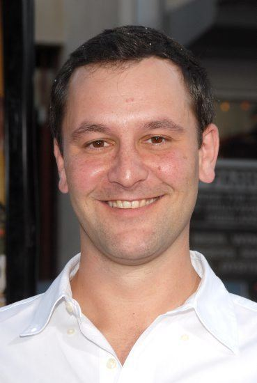 Dan Fogelman Screenwriter Dan Fogelman Talks THE GUILT TRIP LAST VEGAS