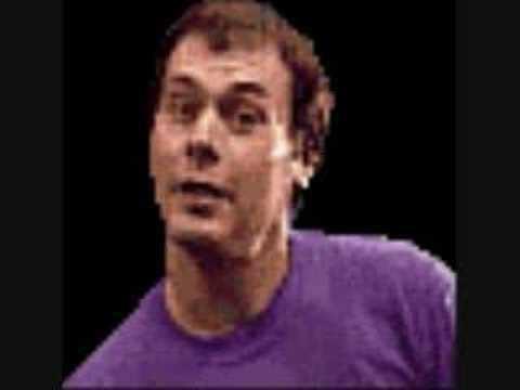 Dan Forden Dan Forden and Babalities in MK9 Mortal Kombat Secrets