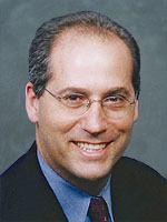 Dan Gelber httpsuploadwikimediaorgwikipediacommonsaa
