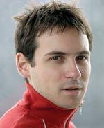 Dan Harris (screenwriter) wwwcollegecolumbiaeducctarchivemar05images