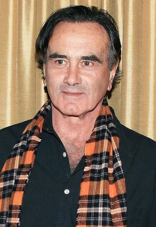 Dan Hedaya Mindy Project Adds Clueless Star as Danny39s Dad Today39s