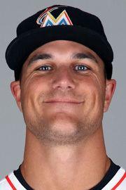 Dan Jennings (pitcher) wwwmilbcomimages543359generic180x270543359jpg