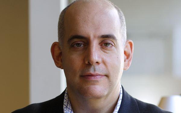 Dan Kaplan Times Squares Newest Skyscraper An Interview with Dan Kaplan of