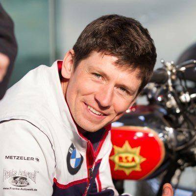 Dan Kneen httpspbstwimgcomprofileimages8467939813338