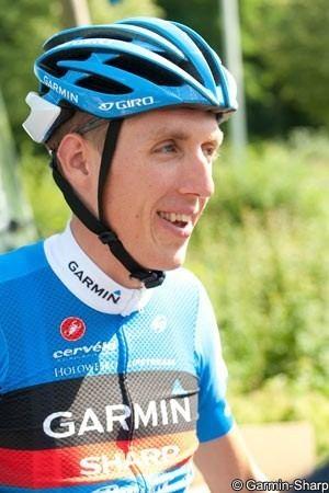 Dan Martin (cyclist) newsvelonationcomMenRoadMaMl2012originalM